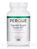 Digesta Guard Forte 10™ 150 Capsules