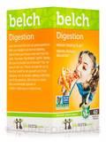 Digestion... belch - 60 Vegetarian Capsules