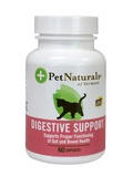 Digestive Support for Cats 60 Capsules