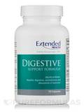 Digestive Support Formula - 90 Capsules