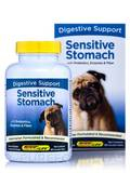 Digestive Support Sensitive Stomach 60 Chewable Tablets