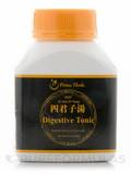 Digestive Tonic/Si Jun Zi Tang 3.5 oz