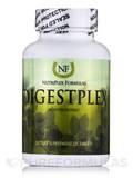DigestPlex - 125 Tablets