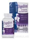 DigestTrim - 90 Capsules
