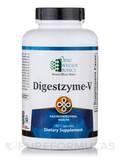Digestzyme-V - 180 Capsules