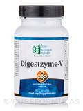 Digestzyme-V - 90 Capsules