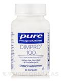 DIM-PRO 100 - 60 Capsules