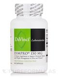DIMPro® 150 mg - 60 Capsules