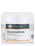 Dioscorea Cream 2 oz (56 Grams)