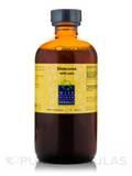 Dioscorea (Wild Yam) 8 fl. oz