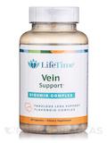 Diosmin Complex - 60 Capsules