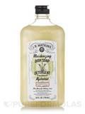 Dish Soap, Sweetgrass & Citron - 24 fl. oz (710 ml)