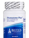 Dismuzyme Plus 180 Tablets