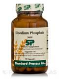 Disodium Phosphate - 90 Capsules