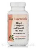 Dispel Dampness & Nourish Skin 300 Tablets