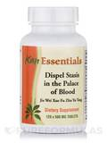 Dispel Stasis in Palace Blood 120 Tablets