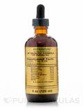 Diuretic Formula 4 oz (120 ml)