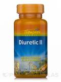 Diuretic II (Herbal Formula Plus Potassium) 90 Capsules