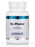 DL-Pheine 90 Capsules