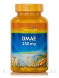 DMAE 250mg 60 Capsules