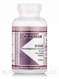 DMAE 50 mg 90 Chewable Wafers