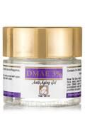 DMAE 3% Anti-Aging Gel 1 oz (30 ml)