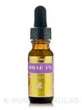 DMAE 1% Anti-Aging Solution 0.5 oz (14 ml)