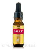 DMAE Sublingual Liquid - 0.5 oz (14 ml)