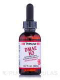 DMAE-H3 Liquid - 1.67 fl. oz