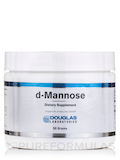 D-Mannose Powder 50 Grams