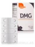 DMG 125 mg 90 Capsules