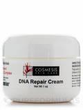 DNA Repair Cream 1 oz