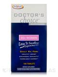 Doctor's Choice 45+ Women - 180 Tablets