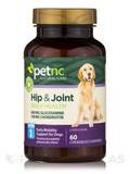 Dog Hip and Joint 500 / 100 mg (Level 1) - 60 Chewables
