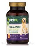 Dog Hip and Joint 500 / 200 mg (Level 2) - 60 chewables