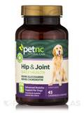 Dog Hip and Joint 500 / 400 mg (Level 3) - 45 Chewables