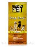 Dog Stop Bark 4 fl. oz