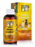 Stress Control For Canines 4 fl. oz
