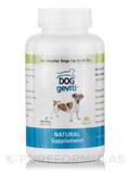 DogGeviti Small Dog Under 50 lbs - 60 Tablets