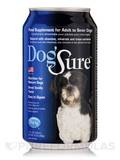 DogSure™ - 11 fl. oz (325 ml)