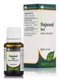 Dogwood Bud 0.5 oz (15 ml)