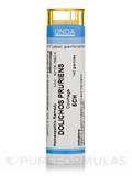 Dolichos Pruriens 5CH - 140 Granules (5.5g)