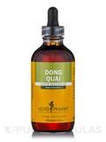 Dong Quai - 4 fl. oz (118.4 ml)
