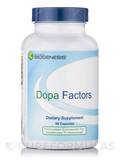 Dopa Factors 60 Veggie Capsules