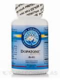 Dopatone Active - 90 Vegetarian Capsules
