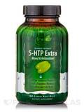 Double Potency 5-HTP Extra™ - 60 Liquid Soft-Gels