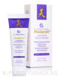Dr. Ohhira's Probiotic® Hadayubi Lavender Moisturizer™ 1.5 oz