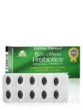 Dr. Ohhira's Probiotics® Original Formula - 30 Capsules
