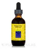 Dragon Fire: Winter Tonic 2 fl. oz (60 ml)