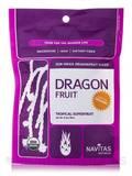 Dragon Fruit Slices - 3 oz (85 Grams)